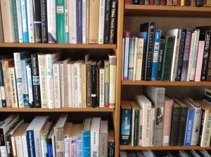 bookshelf 2014.08.09